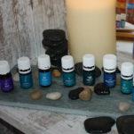 Innere Balance mit Wohlfühl-Massagen
