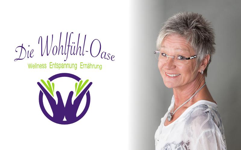 Wohlfühl-Oase Remscheid-Lennep: Wellness + Entspannung + Ernährung